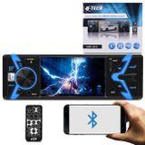 MP5-Player-Automotivo-1-Din-LCD-4-Bluetooth-MP3-MP4-Radio-FM-USB-SD-Com-Controle-H-TECH-HPM-3010-connectparts---1-