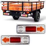 Par-Lanterna-Carretinha-Reboque-19-LEDs-3W-12V-Tricolor-Sinalizadora-connectparts---1-