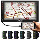 Mp5-2-Din-7-Usb-Sd-Aux-Bluetooth-Espelhamento-Touch-Screen-connectparts---1-