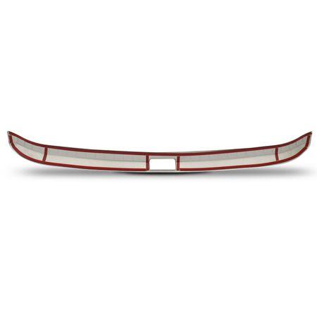 Protecao-Interna-Porta-Malas-Corolla-2014-Inox-Escovado-connectparts---3-