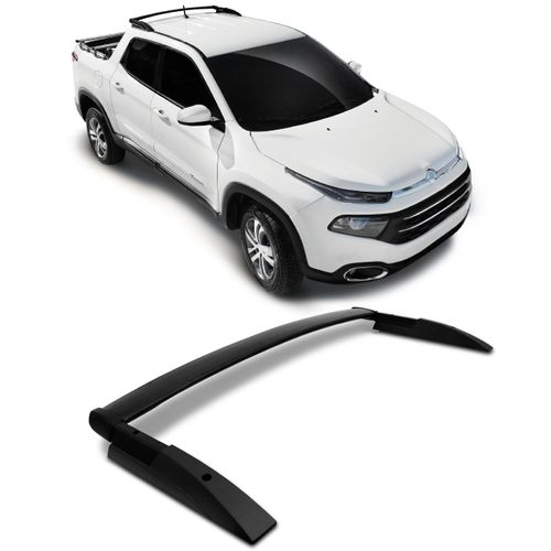 Rack-Fiat-Toro---Preto-connectparts---1-