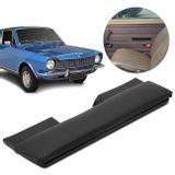 Descanca-Braco-E-Puxador-Da-Porta-Ford-Corcel-1972-A-1984-Modelo-Original-Preto-connectparts---1-