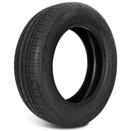 Kit-4-Pneus-Bridgestone-Aro-15-18565R15-88H-Ecopia-EP150-connectparts---5-