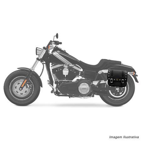 Bolsa-Alforje-Moto-Universal-Modelo-Pasta-Executiva-Com-Cravos-Preto-connectparts---5-