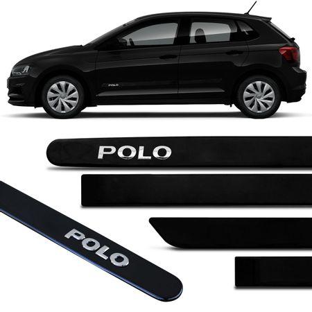 Friso-Lateral-Redondo-Polo-18-a-19-Preto-Ninja-Grafia-Cromada-connectparts-1-