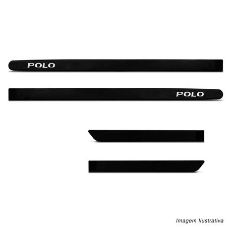 Friso-Lateral-Redondo-Polo-18-a-19-Preto-Ninja-Grafia-Cromada-connectparts-2-