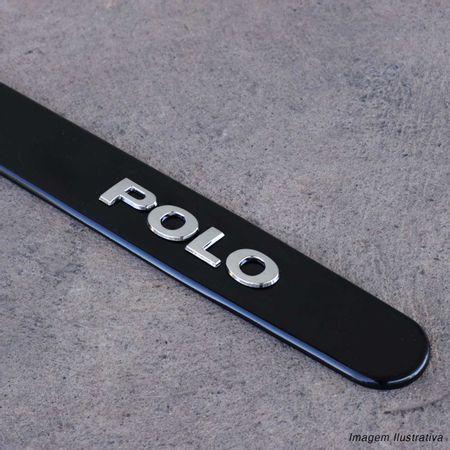 Friso-Lateral-Redondo-Polo-18-a-19-Preto-Ninja-Grafia-Cromada-connectparts-3-