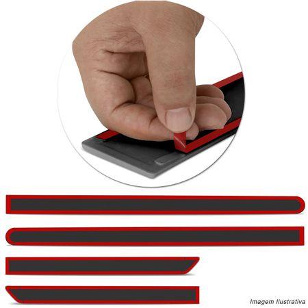 Friso-Lateral-Redondo-Polo-18-a-19-Preto-Ninja-Grafia-Cromada-connectparts-4-