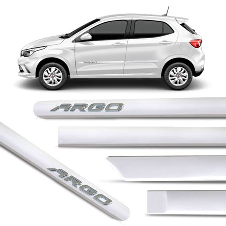 Friso-Lateral-Redondo-Argo-17-a-19-Branco-Banchisa-Grafia-Cromada-connectparts-1-