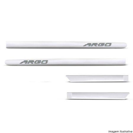Friso-Lateral-Redondo-Argo-17-a-19-Branco-Banchisa-Grafia-Cromada-connectparts-2-