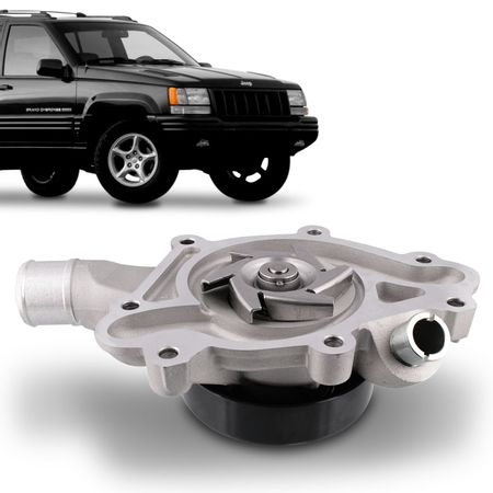 Bomba-De-Agua-Jeep-Grand-Cherokee-5.2-1998-5.9-1993-a-1998-SWP016-connectparts---1-