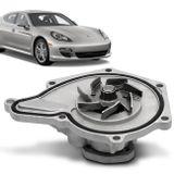 Bomba-De-Agua-Porsche-Panamera-3.0-v6-24v-2011-a-2013-SWP148-connectparts---1-