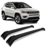 Rack-de-Teto-Travessa-Transversal-Larga-Jeep-Compass-2012-a-2017-Preto-Projecar-Suporte-45KG-connectparts--1-