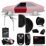 Kit-Vidro-Eletrico-Passat-1975-A-1989-2-Portas-Dianteiras-Sensorizado---Alarme-Sistec-Anti-Assalto-connectparts---1-