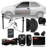 Kit-Vidro-Eletrico-Courier-Fiesta-Street-1997-a-2013-Dianteiras-Sensorizado---Alarme-Carro-Sistec-connectparts---1-