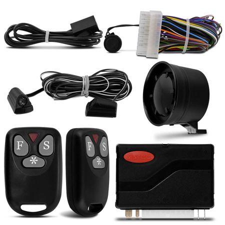 Kit-Vidro-Eletrico-Courier-Fiesta-Street-1997-a-2013-Dianteiras-Sensorizado---Alarme-Carro-Sistec-connectparts---4-