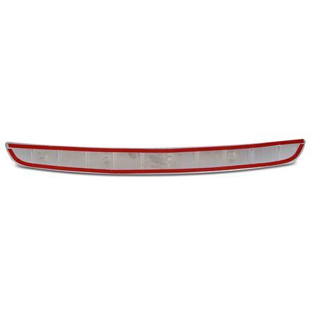 Friso-Traseiro-Protetor-Porta-Malas-Corolla-2015-a-2018-Cromado-connectparts---3-