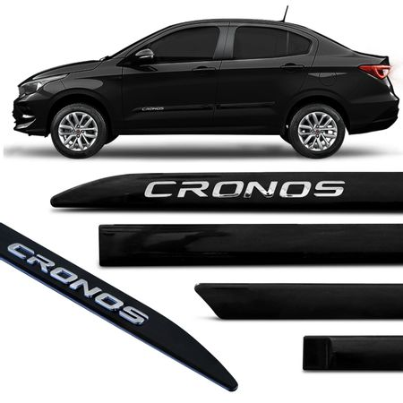 Friso-Lateral-Facao-Cronos-18-a-19-Preto-Vulcano-Grafia-Cromada-connectparts---1-
