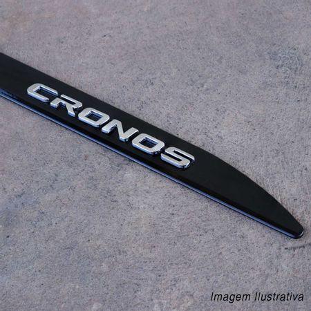 Friso-Lateral-Facao-Cronos-18-a-19-Preto-Vulcano-Grafia-Cromada-connectparts---3-