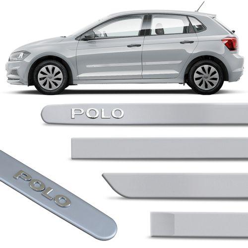Friso-Lateral-Redondo-Polo-18-a-19-Prata-sirius-Grafia-Cromada-connectparts---1-