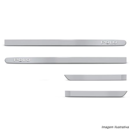 Friso-Lateral-Redondo-Polo-18-a-19-Prata-sirius-Grafia-Cromada-connectparts---2-