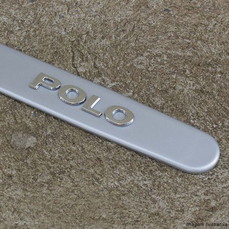Friso-Lateral-Redondo-Polo-18-a-19-Prata-sirius-Grafia-Cromada-connectparts---3-