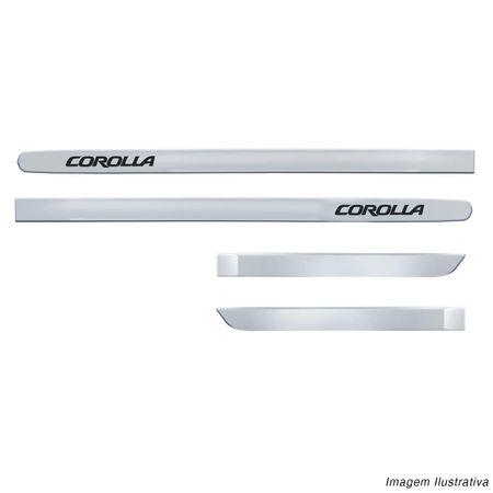 Jogo-Friso-Lateral-Corolla-08-a-14-Prata-Super-Nova-Rigido-Connect-Parts--2-