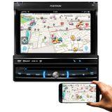 DVD-Player-Automotivo-Positron-SP6900-NAV-1-Din-Retratil-7-Pol-Blue-TV-GPS-USB-SD-CD-AUX-FM-Outlet-connectparts---1-