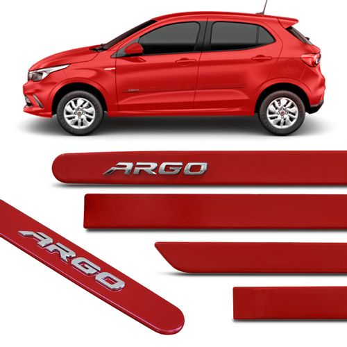 Friso-Lateral-Redondo-Argo-17-a-19-Vermelho-alpini-Grafia-Cromada-connectparts--1-