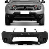 Para-Choque-Dianteiro-Renault-Duster-2011-2012-2013-2014-2015-Preto-sem-Furo-Milha-connectparts--1-