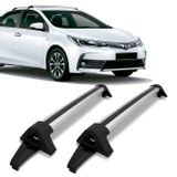 Rack-Toyota-Corolla-1519---Prata-connectparts---1-