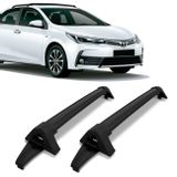 Rack-Toyota-Corolla-1519---Preto-connectparts---1-
