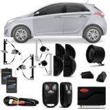Kit-Vidro-Eletrico-HB20-Hatch-Sedan-2012-A-2018-Sensorizado-Completo---Alarme-Sistec-Anti-Assalto-connectparts---1-