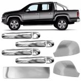 Kit-Cromado-Amarok-2010-a-2018-Para-Retrovisores---Macanetas-connectparts---1-