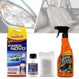 Kit-Revitalizador-Farol---Limpa-Tudo-Interno-Carro-Luxcar-connectparts---1-
