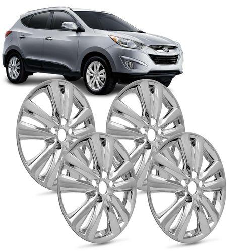 Kit-Calotas-Esportivas-Aro-18-Hyundai-IX35-2011-a-2019-Cromado-Capa-De-Roda-connectparts---1-