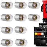 Kit-10-Lampadas-Halogena-R5-3200K-5W-24V-Osram-Standard-Original-Line-Luz-Lanterna-Traseira-Caminhao-connectparts---1-