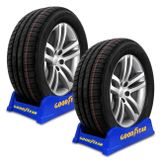 Kit-2-Pneu-Goodyear-Aro-15-19555R15-85H-SL-EfficientGrip-Performance-connectparts---1-