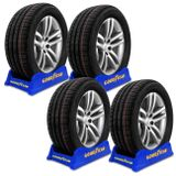 Kit-4-Pneu-Goodyear-Aro-15-19555R15-85H-SL-EfficientGrip-Performance-connectparts---1-