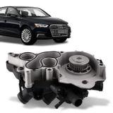 Bomba-De-Agua-Audi-A1-A3-A3-Sedan-1.4-16v-2013-a-2019-SWP263-connectparts---1-