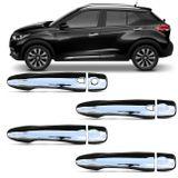 Aplique-de-Macaneta-Cromado-Nissan-Kicks-2017-C-Sensor-6-Pecas-connectparts---1-